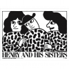 Henry & His Sisters